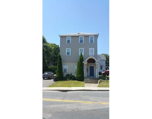 3 South Street, Marlborough, MA 01752