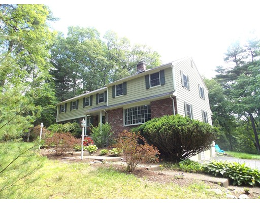 Photo of 50 Maynard Rd Sudbury MA 01776