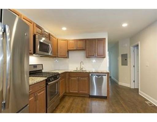 180 Dorchester Street, Unit 1, Boston, Ma 02127