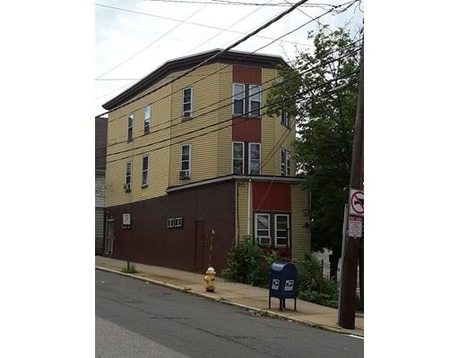 781 Winthrop Avenue, Revere, Ma 02151