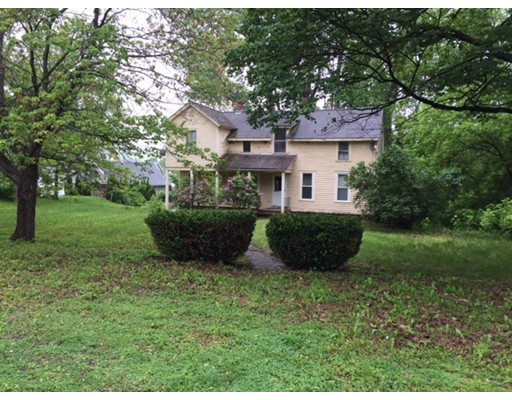 67 Fort Square, Greenfield, MA 01301