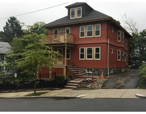 20 Codman Hill Avenue, Boston, MA 02124
