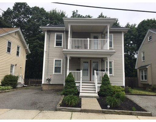 13 Russell Road, Winchester, Ma 01890