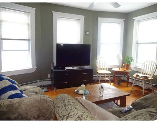 347 West 4th Street, Unit 3, Boston, Ma 02127