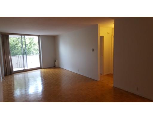 19 Winchester Street, Brookline, Ma 02446