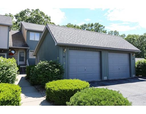 50 Pine Grove Drive, South Hadley, MA 01075
