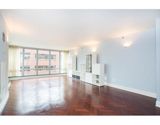 1 Charles Street S, Unit 9G, Boston, MA 02116
