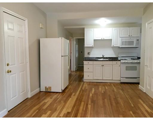 207 Trenton Street, Boston, Ma 02128