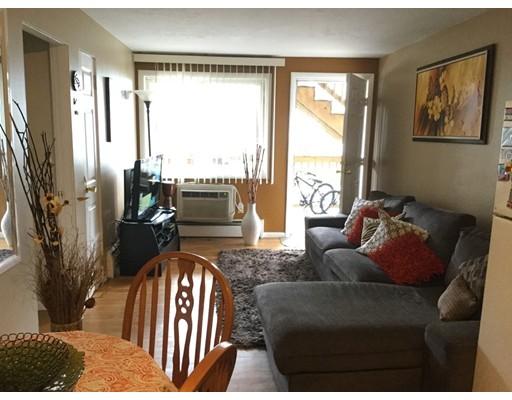 243 Lake Street, Waltham, MA 02451