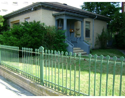 259 washington Street, Salem, Ma 01970