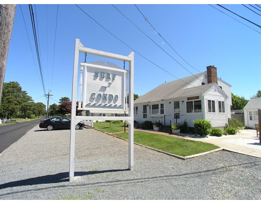 174 Captain Chase Road, Dennis, MA 02639