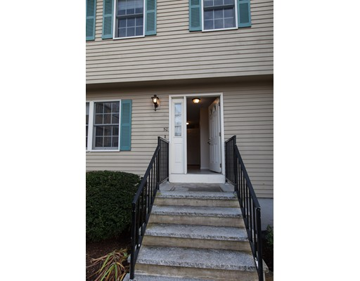 425 Woburn Street, Lexington, Ma 02420