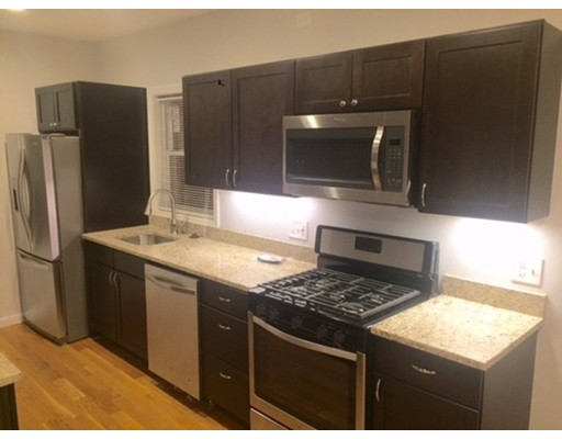 56 Baxter, Boston, MA 02127