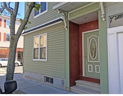 52 Brooks Street, Boston, Ma 02128