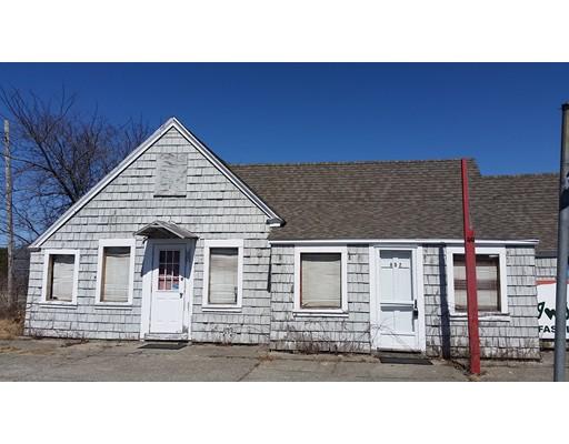 852 Main Street Dennis MA 02638