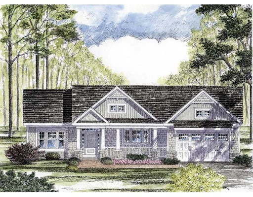 102A State Road West, Westminster, MA