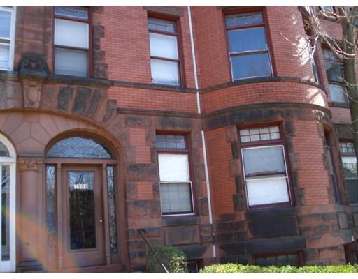 1909 Beacon Street, Brookline, Ma 02446