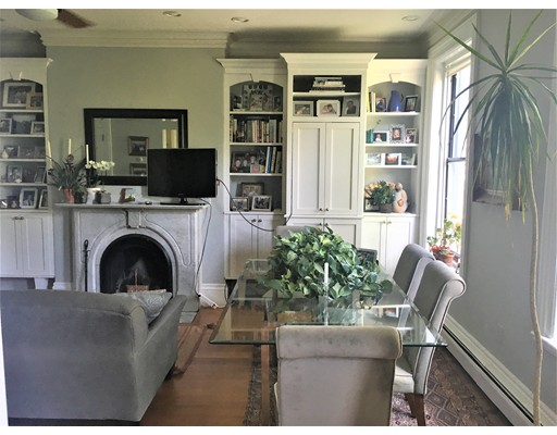 445 Beacon Street, Boston, Ma 02115