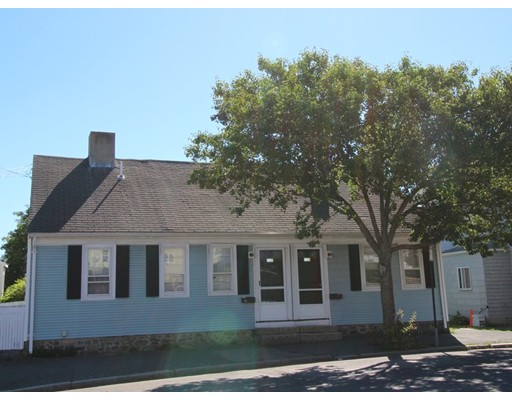 113 Washington Street, Gloucester, MA 01930