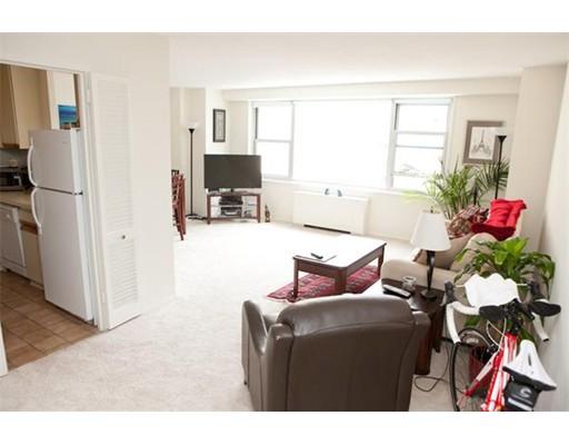 151 Tremont Street, Boston, MA 02111