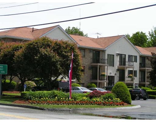 678 Princeton Boulevard, Lowell, Ma 01852