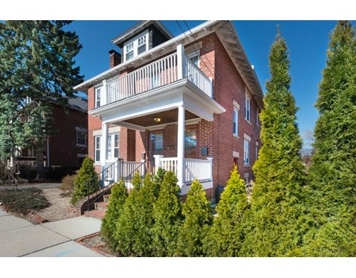 59 Reservoir Street, Cambridge, MA 02138