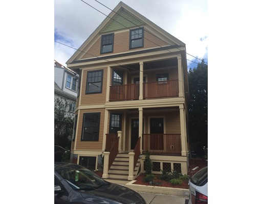 19 Windom St, Somerville, MA 02144