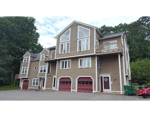 20 West Meadow Estates Drive, Townsend, MA 01474