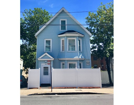 Photo of 237 Webster Ave Chelsea MA 02150
