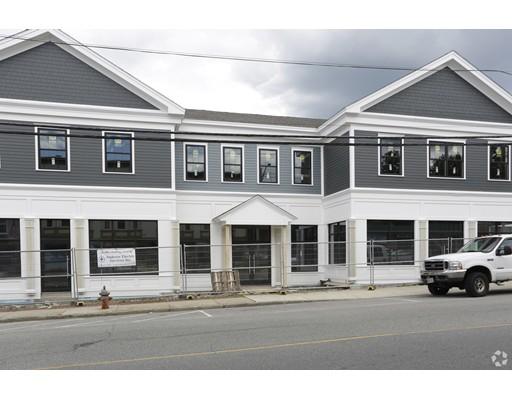 70 Main Street, North Andover, MA 01845