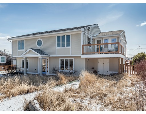 8 57th Street, Newburyport, Ma 01950