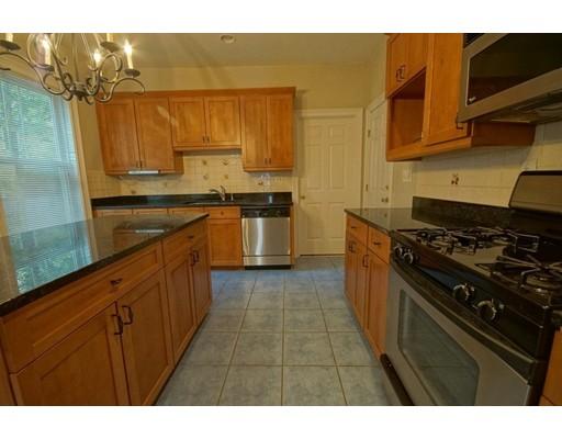 316 Beacon Street, Somerville, MA 02143