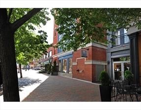 1721 Washington St #A, Boston, MA 02118