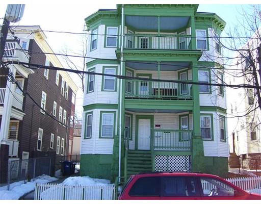Photo of 6 Deering Rd Boston MA 02126