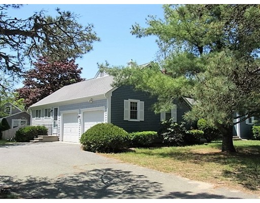 9 Cross St, Yarmouth, MA