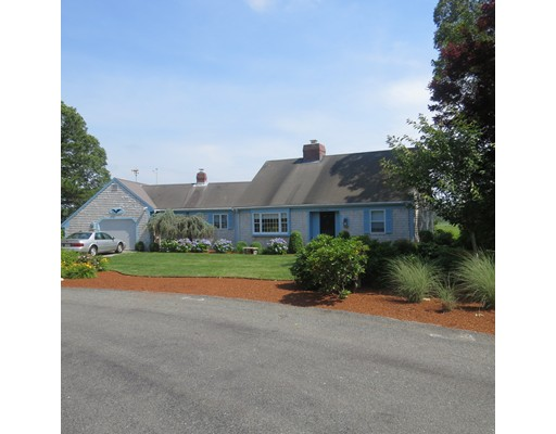 Photo of 47 & 49 Pheasant Cove Circle Yarmouth MA 02675