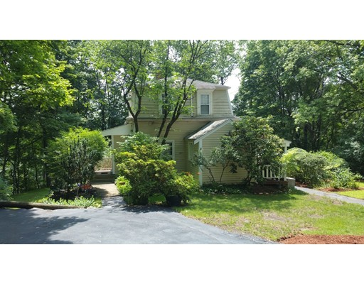 62 Westminster Avenue, Arlington, MA