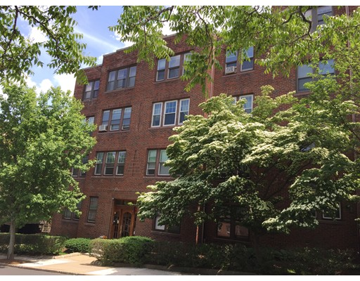 289 Corey Road, Boston, Ma 02135