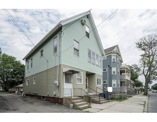 Photo of 50-52 Central Ave Everett MA 02149