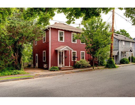 Photo of 37 Hemingway St Winchester MA 01890