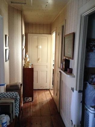 135 South Street, Bernardston, MA: $127,900