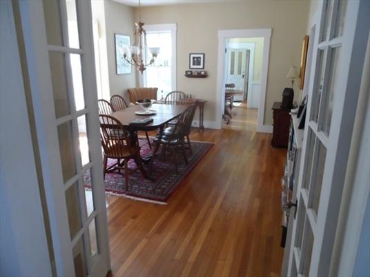 11 Orange Road, Warwick, MA: $214,900