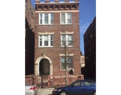 459 Columbia Road, Boston, Ma 02125