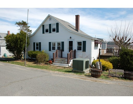 43 Middle Road, Ipswich, MA