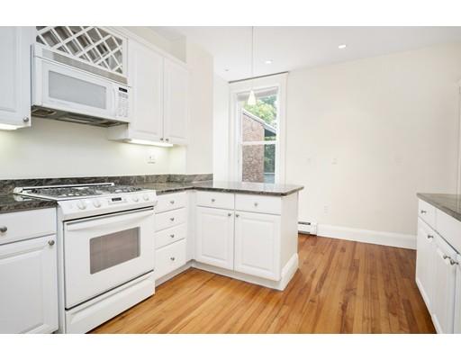 95 Centre Street, Brookline, Ma 02446