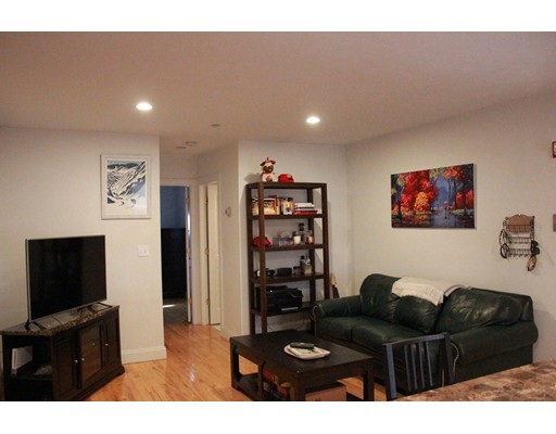 39 Salutation Street, Boston, MA 02109