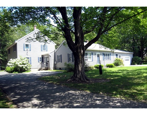 163/165 Millers Falls Road, Montague, MA