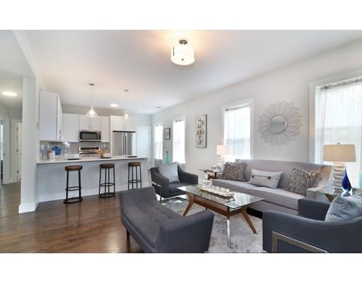 9 Upham Avenue, Boston, MA 02125