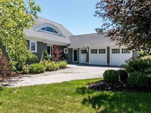 5 Booth Court, Ipswich, MA, 01938, Essex Home For Sale