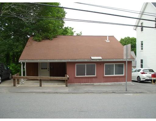 56 School Street, Hudson, MA